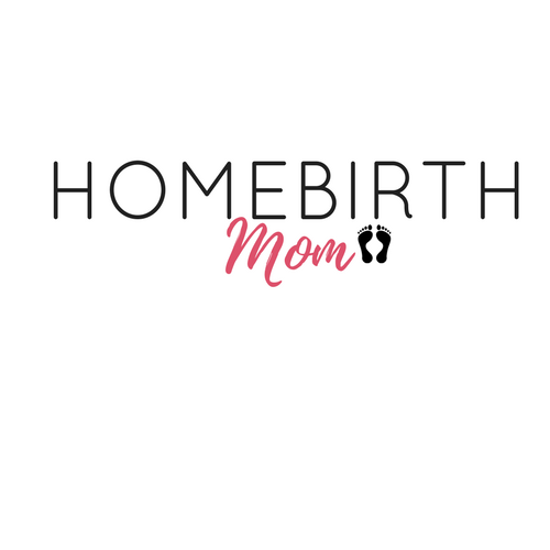Homebirth Mom