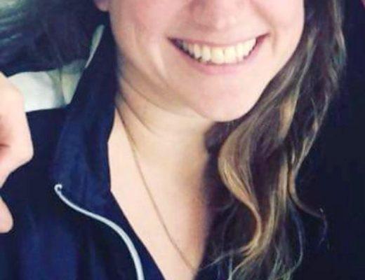 Renske Kuiper homebirth midwife